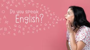 発音 英会話